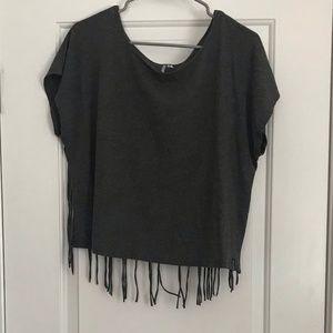 Rip Curl Fringe T-shirt